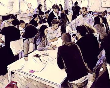 e-movere formación e innovación